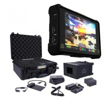Atomos Shogun Inferno with Accessory Kit